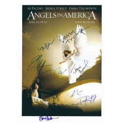 Angels in America (2003)