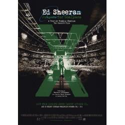 Ed Sheeran Jumpers For...