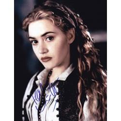 Hamlet (1996) Ophelia
