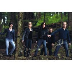 The Twilight Saga: Eclipse...