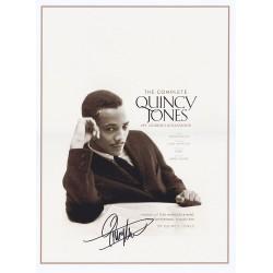 The Complete Quincy Jones...