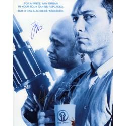 Repo Men (2010)