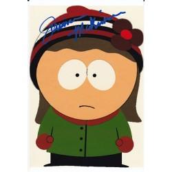 South Park (1997) Heidi Turner