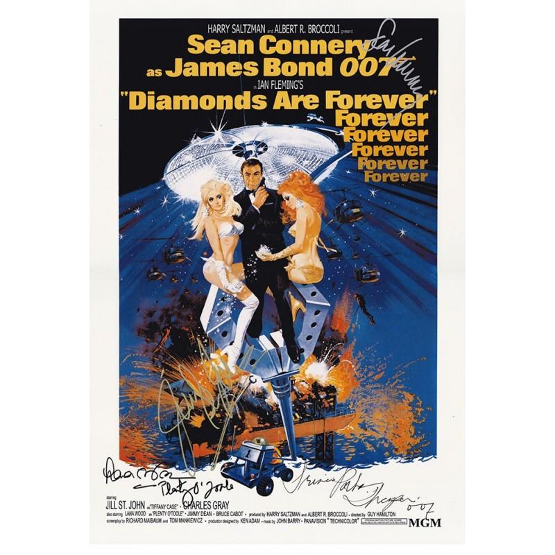 For a Few Dollars More (Monco) Per qualche dollaro in più (1965)