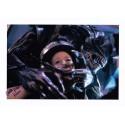 Star Trek Voyager / Captain Kathryn Janeway