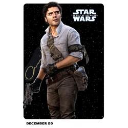 Star Wars Episode IX The...
