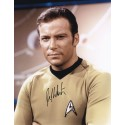 Dennis Farina Autograph | Signed Photo
