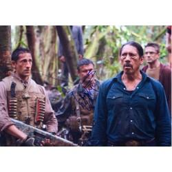 Predators (2010)