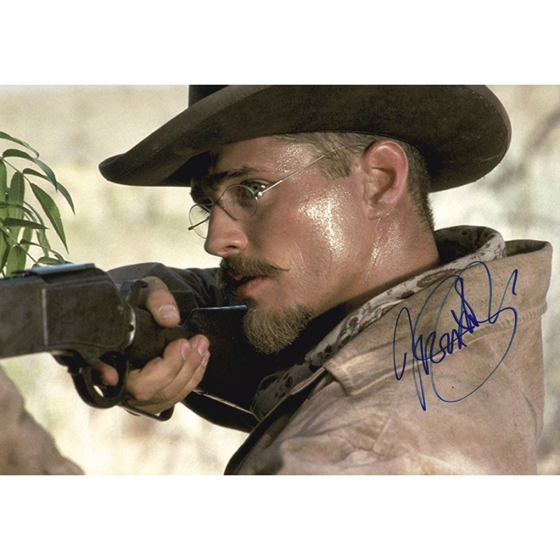 Lana Wood Autograph Signature Card Go Autographs