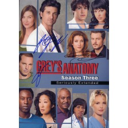 24 (Twenty Four Season 8)