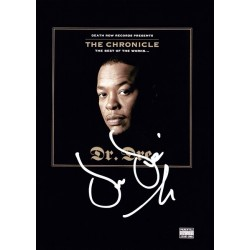 The Chronicle The Best of...