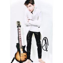 Aidan R Gallagher For You