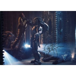 Avp: Alien Vs Predator (2004)