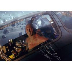 Star Wars The Force Awakens Episde VII