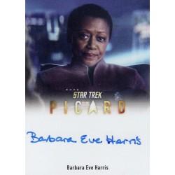 Star Trek Picard Season 1...