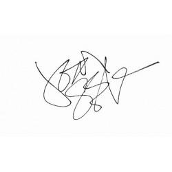 Joan Cusack Autograph...
