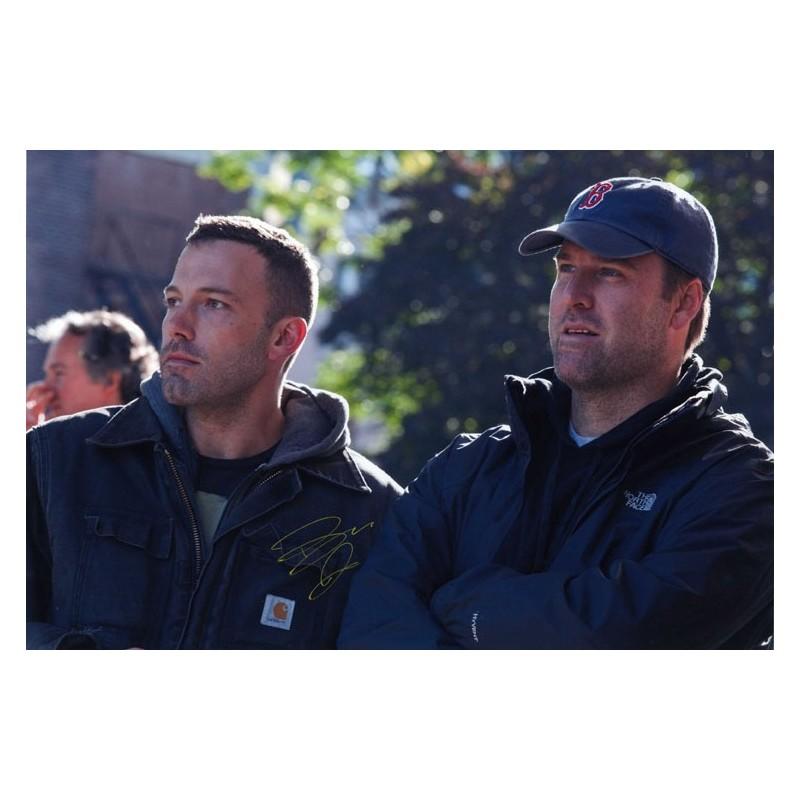CSI: NY (2004)