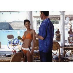 007 James Bond: Die Another...