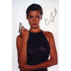 James Bond License To Kill...