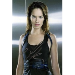 Terminator The Sarah Connor...
