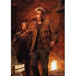 Terminator 3: Rise Of The...