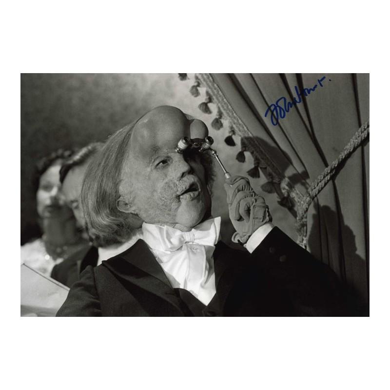 The artist 2011 go autographs for Jean dujardin autographe
