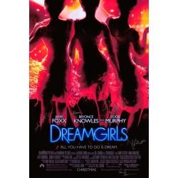 Dreamcatcher (2003)