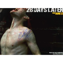 28 Days Later ... (2002)