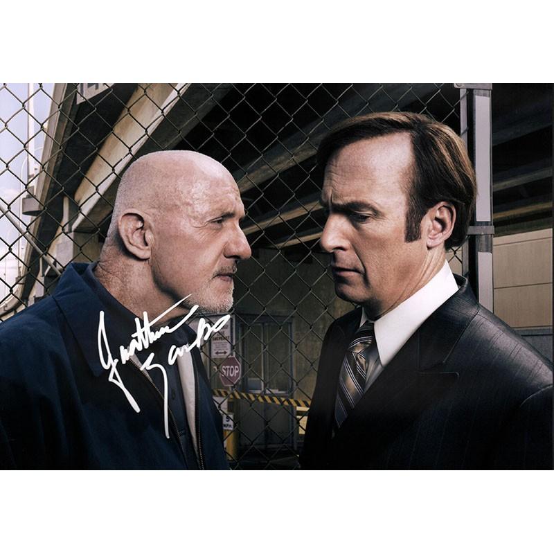 Fringe (2008)