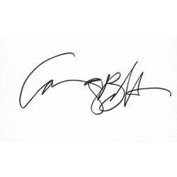 Jason Mewes Signed Photo