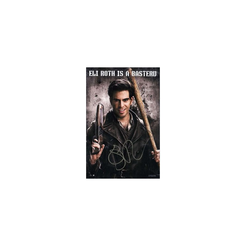 Lara Croft Tomb Raider 2001 Go Autographs