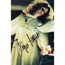 Carrie (1976) Piper Laurie