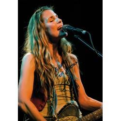 Dixie Chicks: Emily Robison