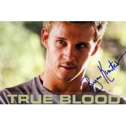True Blood (2008)