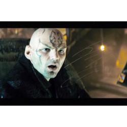 Star Trek XI 11 (2009)