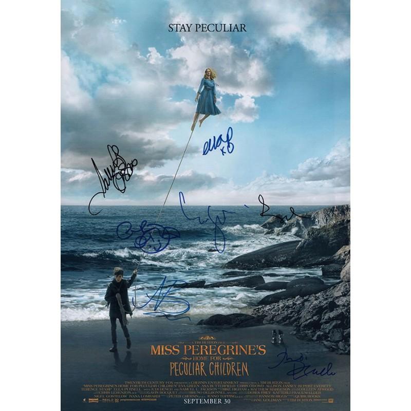 Van Halen On Sunset Strip Concert Poster Go Autographs
