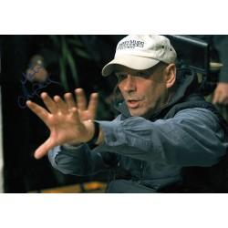 GoldenEye (1999)