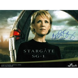 Stargate SG.1 (1997)
