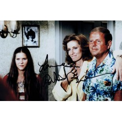 Eight Is Enough (1977)