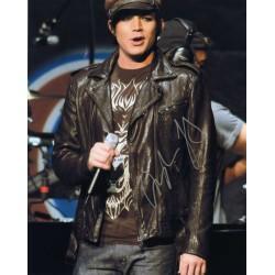 American Idol Memorabilia...