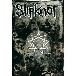Slipknot (2013)