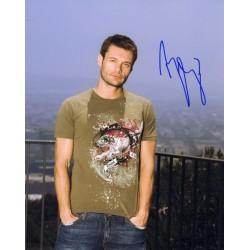 American Idol Host Ryan...