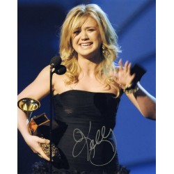 American Idol Celebrity...