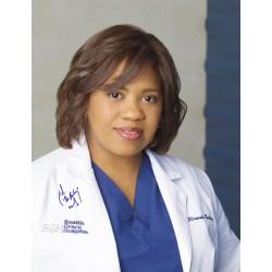 Grey's Anatomy (2005) Dr....