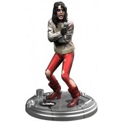 Alice Cooper Statue